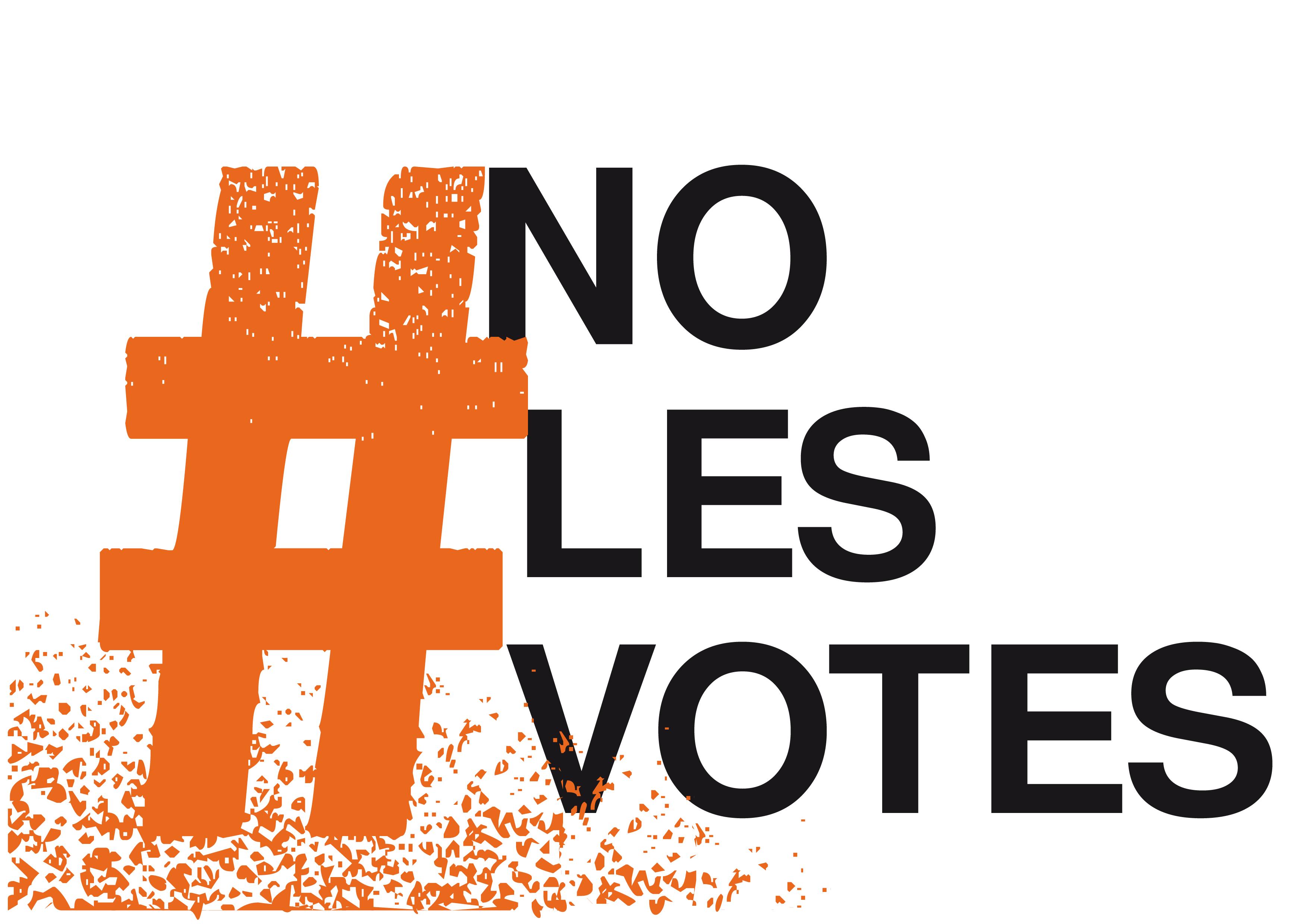 Nolesvotes_blanco_A4.png