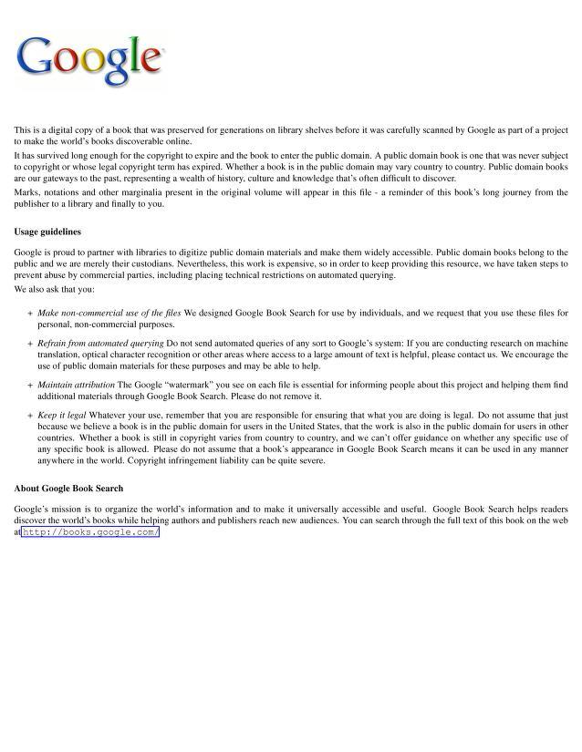 Victoria Parliament . Legislative Assembly , Victoria Parliament . Legislative Council Victoria Parliament  - Parliamentary Debates