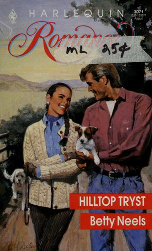 Download Hilltop tryst