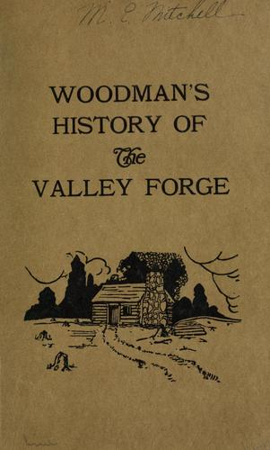 Download The history of Valley Forge