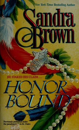 Download Honour bound
