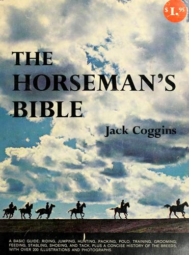 Download The horseman's bible.