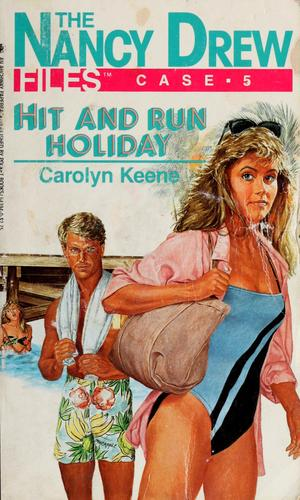 Download Hit and run holiday