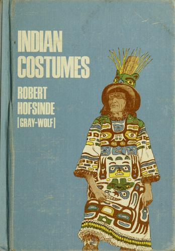 Download Indian costumes