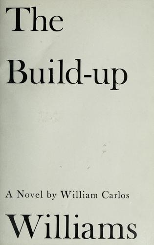 Build-up.