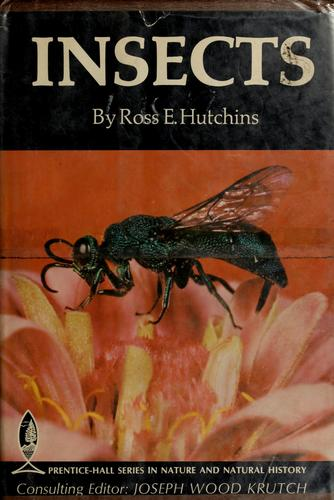 Download Insects