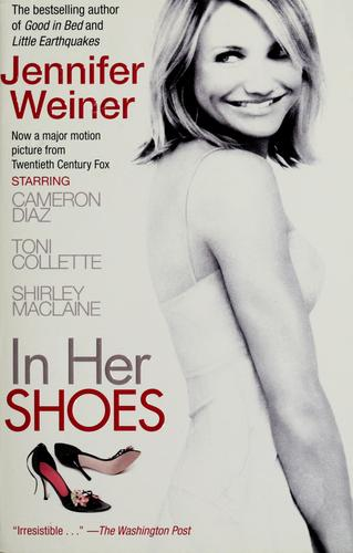 Download In her shoes