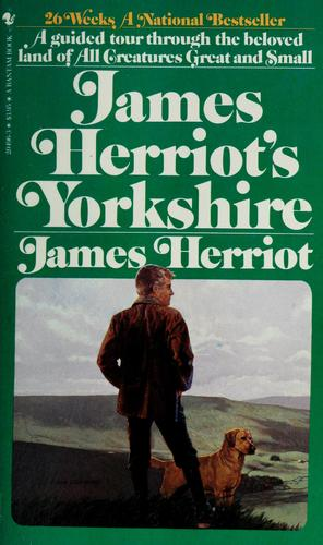 Download James Herriot's Yorkshire