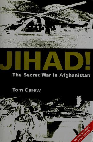 Download Jihad!