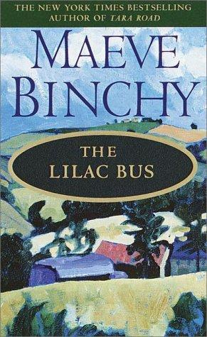 The Lilac Bus