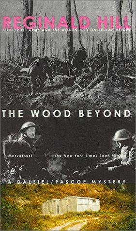 Download The Wood Beyond (Dalziel and Pascoe Mysteries)