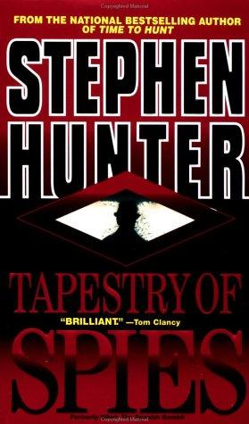 Download Tapestry of Spies