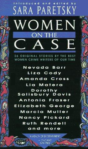 Download Women on the Case