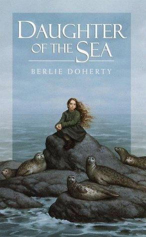 Daughter of the Sea (Laurel Leaf Books)
