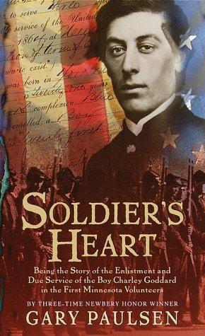 Download Soldier's Heart