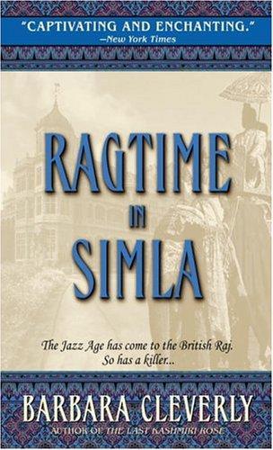 Download Ragtime in Simla