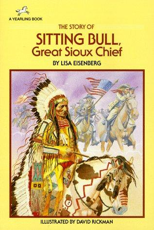 Download The story of Sitting Bull