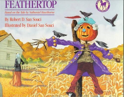 Download Feathertop