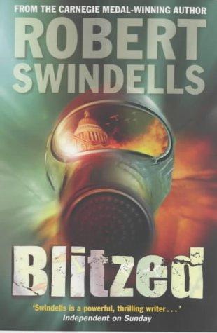 Download Blitzed