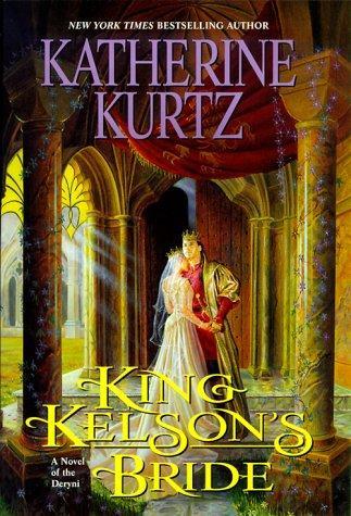 Download King Kelson's bride