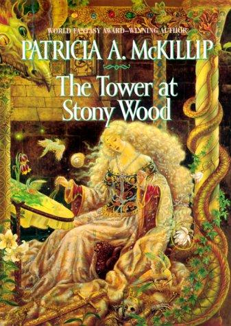 Download The tower at Stony Wood