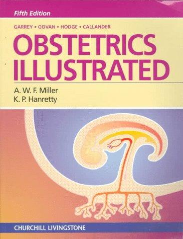Download Obstetrics illustrated.