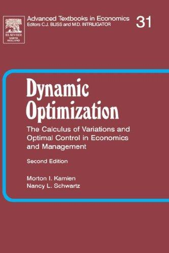 Download Dynamic optimization