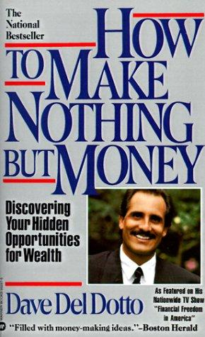 Download How to make nothing but money
