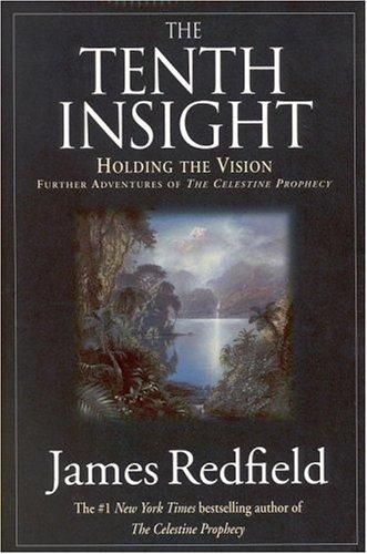 Download The tenth insight