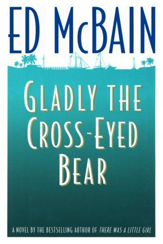 Download Gladly the cross-eyed bear