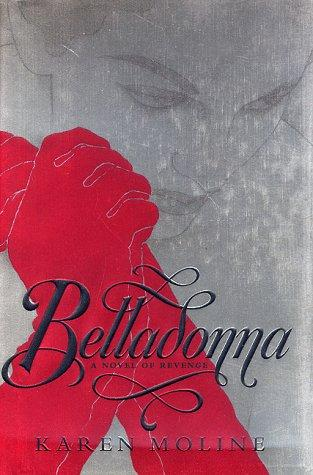 Download Belladonna
