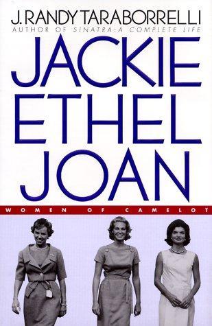 Download Jackie, Ethel, Joan
