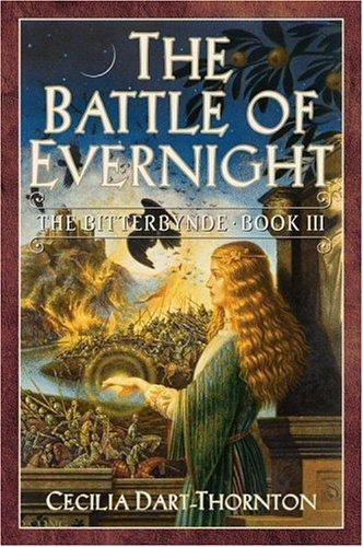 Download The battle of Evernight