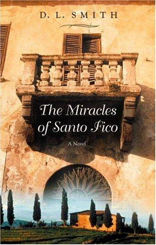 Download The miracles of Santo Fico