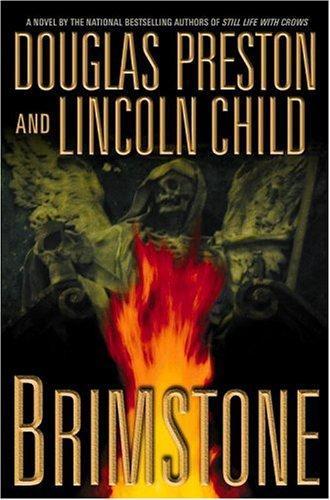 Download Brimstone