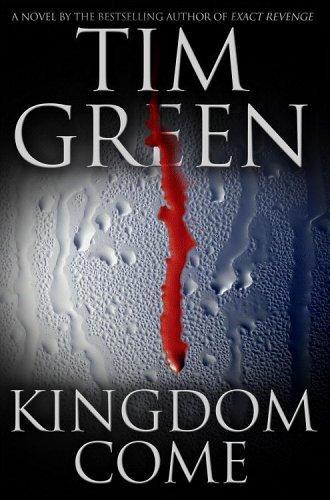 Download Kingdom come