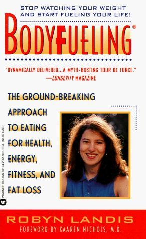 Bodyfueling