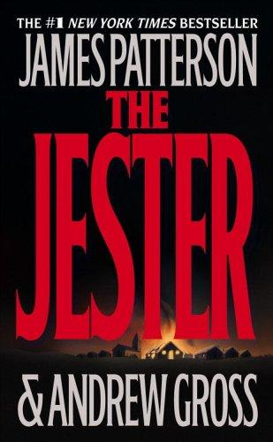 Download The Jester