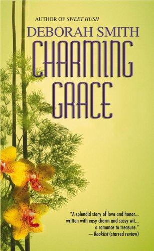 Download Charming Grace