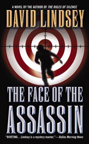 Download The face of the assassin