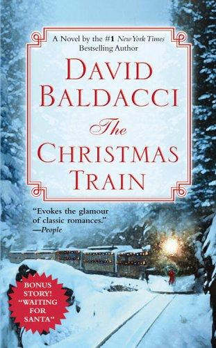 Download The Christmas train