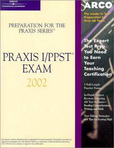Download Prep for PRAXIS
