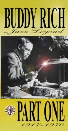 Download Jazz Legend