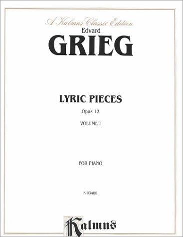 Download Grieg