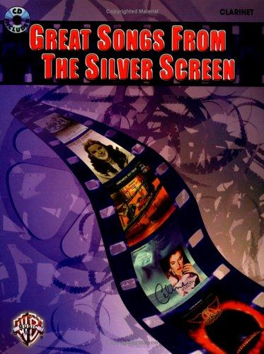 Great Songs from the Silver Screen