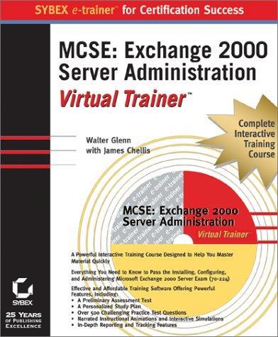Download MCSE
