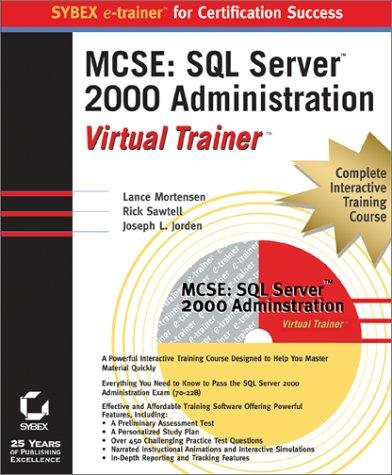 Download MCSE