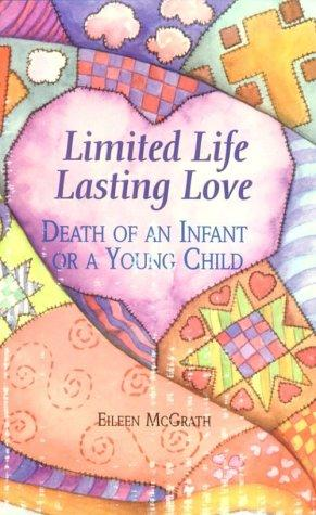 Download Limited Life, Lasting Love
