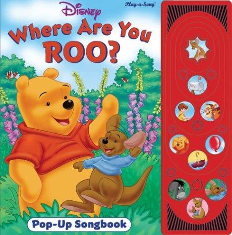 Download Winnie the Pooh