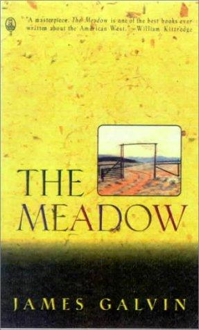 Download The Meadow